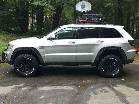 gray jeep grand cherokee 2017 100 jeep cherokee gray 2017 new 2017 jeep cherokee