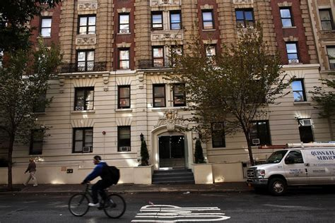new york shelter homeless shelter opens on new york s tony west side zimbio