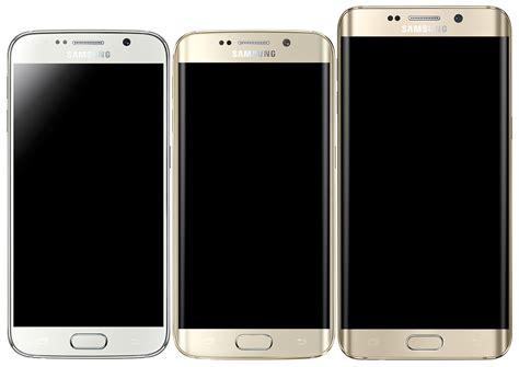 Samsung Galaxy samsung galaxy s6