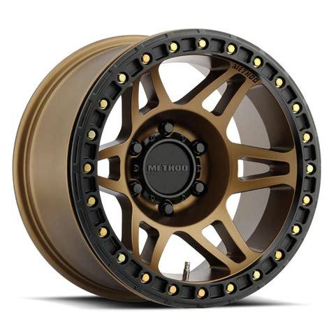 beadlock wheels for jeep beadlock wheels page 2 2018 jeep wrangler forums jl