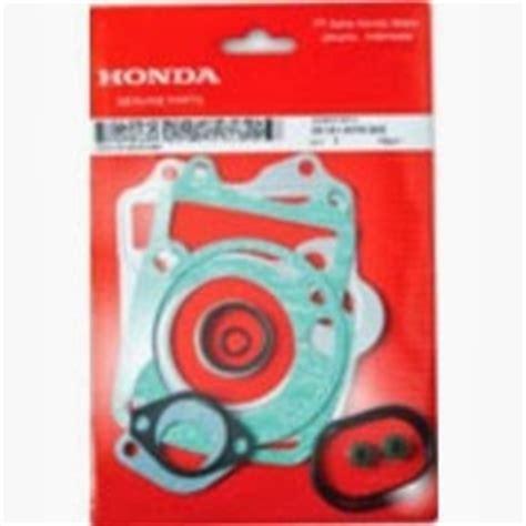 Tutup Filter Supra Fit Lama Asli harga sparepart asli sepeda motor honda bengkel