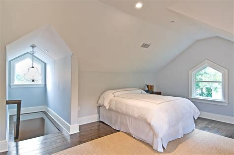 attic turned into bedroom should you convert your seattle attic into a bedroom