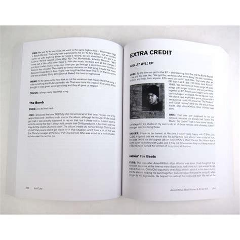 black deion sanders 21 jersey treasure p 540 checkthetech2 book2