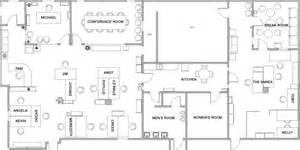 the floor plan dunder mifflin scranton dundermifflin why plans are important for real estate