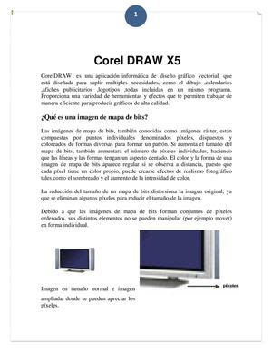 corel draw x5 guidebook pdf calam 233 o corel draw x5 pdf