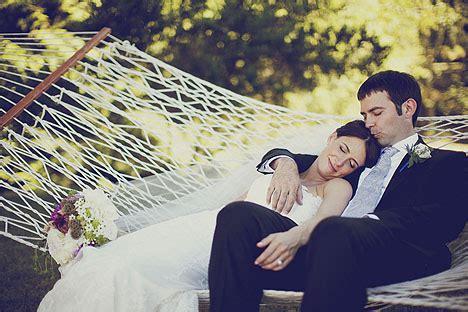 real redmond wa wedding tamara jason