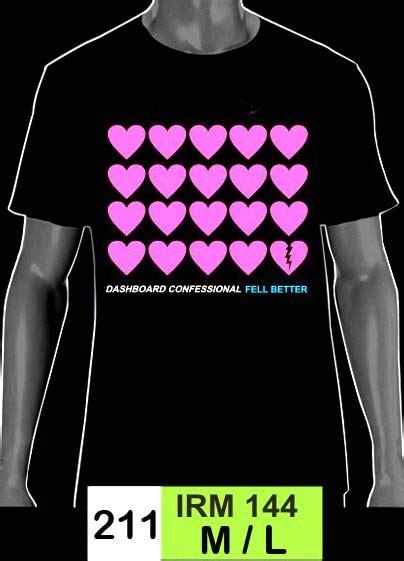 Kaos May The Code Be With You Distro Gamer Programmer Shirt batik cantik indonesia kaos distro musik code irm 144
