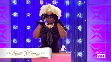 rupaul all stars 4 episode 5 rupaul s drag race all stars season 4 episode 5 roast in