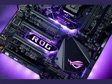 Mobo Intel Asus Motherboard Rog Maximus Ix Code asus z270 rog maximus ix apex motherboard videocardz net