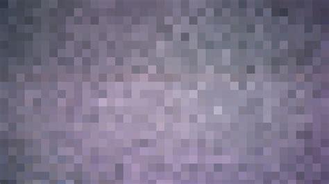 free pixel pattern background download pixel pattern wallpaper background 8215 3840x2160