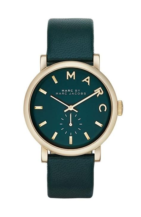 Marc Jacob Ba 1833 marc by marc style me pretty bijoux jacob black and is beautiful