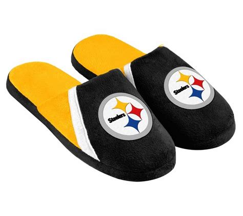 steelers house shoes 2014 air force football newhairstylesformen2014 com
