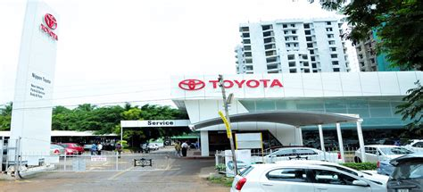nearest toyota showroom nippon toyota toyota dealer used cars