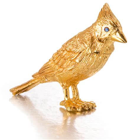 Golden Bird estee lauder 2010 compact collection information
