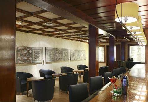 soggiorno barcellona offerte hotel derby barcellona spagna prezzi 2017 e recensioni