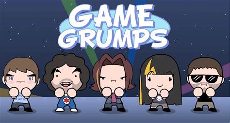 game grumps wallpaper gallery