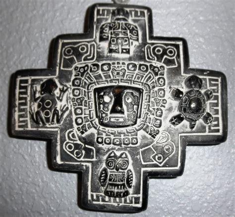 significado de cadenas en griego dioses crucificados taringa