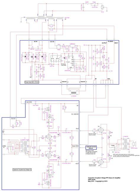 pre output capacitor value output coupling capacitor value 28 images pre output capacitor value 28 images audio