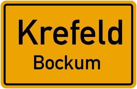 banken in krefeld gneisenaustra 223 e in 47800 krefeld bockum nordrhein westfalen