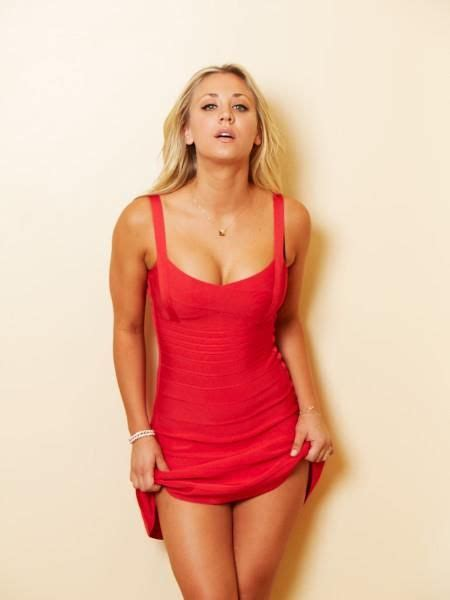 kaley cuoco as penny in quot the big bang theory quot hair kaley cuoco penny hot cinema pinterest pennies