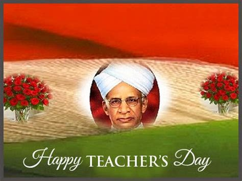 india teachers day why celebrate dr radhakrishnan s birthday as teachers day