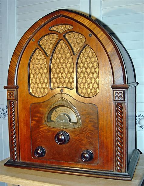 pin by wayne s radios on pattern design inspirations i chose this because radios were becoming popular in the