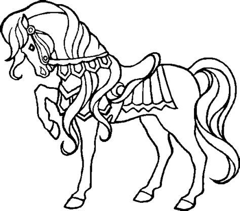 Go Back &gt Pix For Horse And Carriage Coloring Pages sketch template