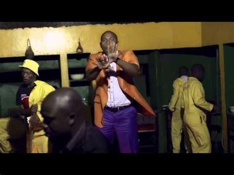 dr malinga feat heavy k thandaza youtube vetkuk vs mahoota feat dr malinga via orlando remake