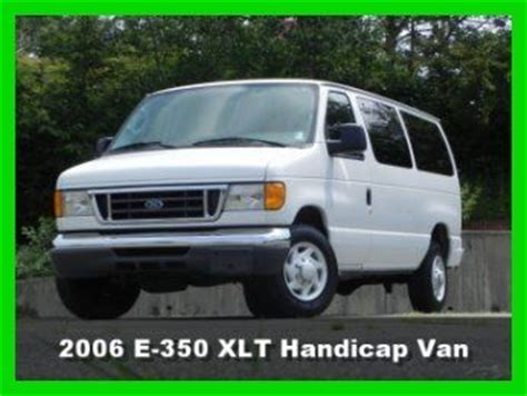 electric and cars manual 2001 ford econoline e350 electronic valve timing 2007 ford f150 fuse service manual 2006 ford e 350 super duty workshop manual automatic transmission service