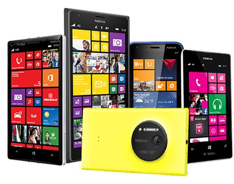 the best windows phone best news and entertainment apps for windows phone 8 zdnet