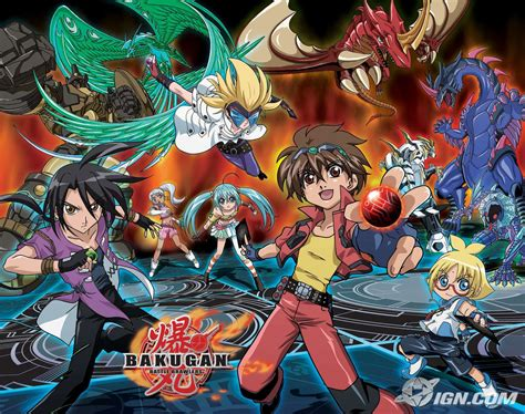 bakugan battle brawlers bakugan battle brawlers ps2 torrentsbees