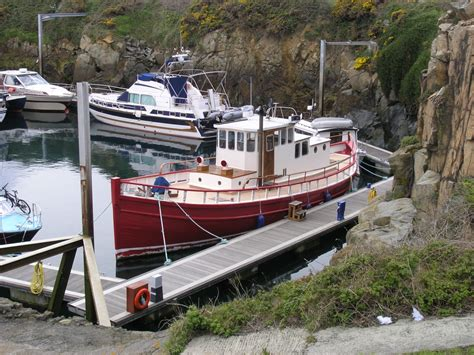 zulu fishing boat plans photos of the zulu spindrift intheboatshed net