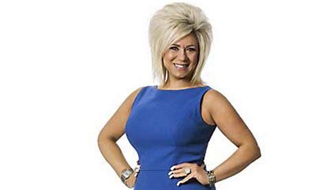 long island medium age 20151022 theresa caputo jpg