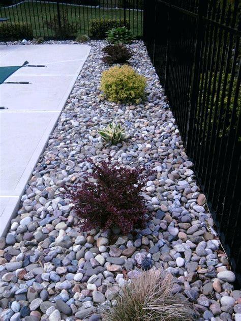 Florida House Designs landscaping around inground pool idea bullyfreeworld com