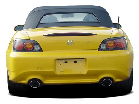 how make cars 2005 honda s2000 user handbook 2005 honda s2000 reviews and rating motor trend