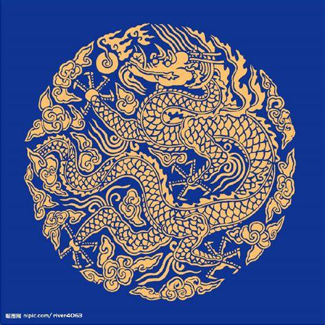 china pattern logos 中国传统文化 好搜百科