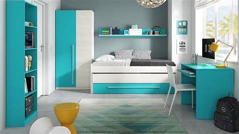 decoracion de habitaciones juveniles en color azul decorablog revista de decoraci 243 n