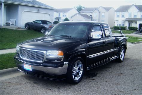 small engine service manuals 1999 gmc sierra 1500 electronic throttle control used 1999 gmc sierra 1500 features specs edmunds autos post