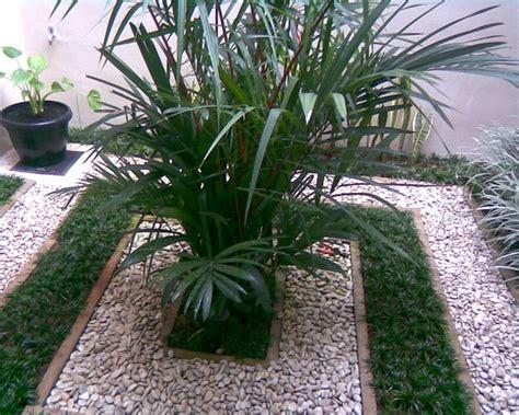 Jasa Pembuatan Taman Depok Sawangan Bogor jasa tukang pembuatan taman kolam rumah kantor dll