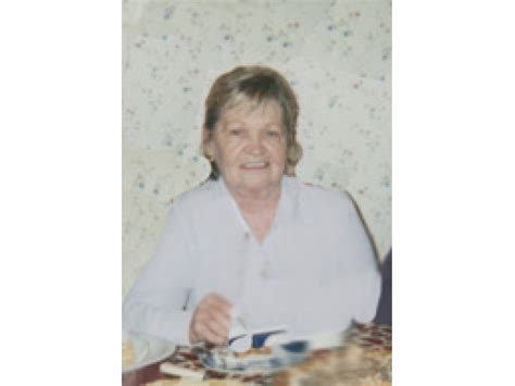 obituary barbara m gullage cunningham worked as a