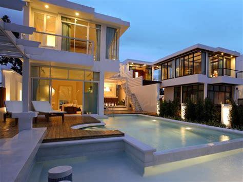 agoda x2 le bayburi pranburi villa訂房 新低價 登入agoda com另享隱藏版特惠