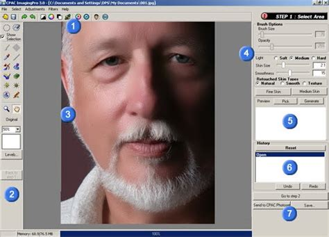 with hinako apk looking and downloading cpac imaging pro software changed by elliot baltimore