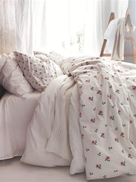 Quilt Ikea Malaysia duvet covers ikea ikea duvet cover ikea nordic