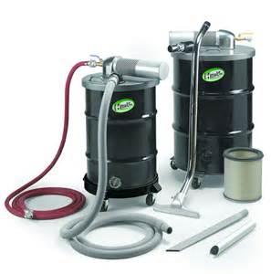 Industrial Vaccum Cleaner Industrial Vacuum Hafcovac