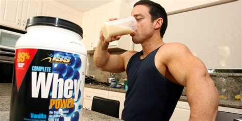 protein before workout should i drink a protein shake before i workout business