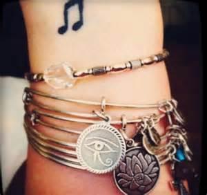 imagenes tatuajes musicales tatuajes de notas musicales tendenzias com