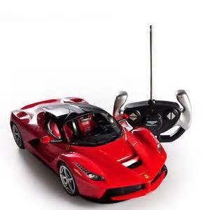 laferrari car radio car remote
