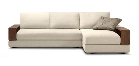 Sofas Modular Sofas Designer Lounges Sofabeds Sofa King Furniture