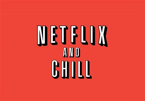 s day on netflix avoid the crowds this st s day netflix and chill