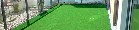 künstlicher rasenteppich kunstrasen rollrasen fertigrasen kunstrasen gardengrass de